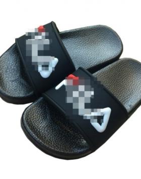 Sandal Anak Branded Impor Terbaru Murah