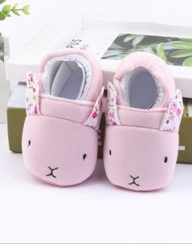 Sepatu Anak Balita Impor Trend Baru