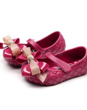 Sepatu Anak Jelly Perempuan