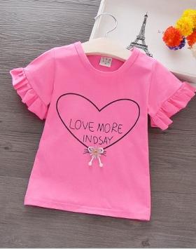 Baju Pakaian Anak Perempuan