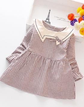 Baju Rok Anak Anak Permpuan