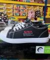 Sepatu Import Nasa Luar Angkasa