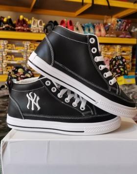 Sepatu Import New York (NY)