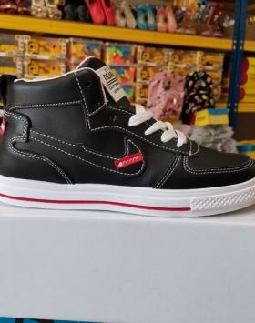 Sepatu Import Jordan Model Tahun 2021