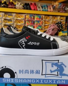 Sepatu Import Sarangheo Harga Murah