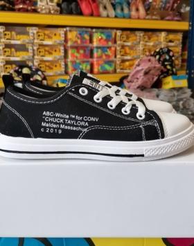 Sepatu Asli Import Chuck Taylora