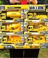 Mainan Anak Mobil Truk Harga Murah