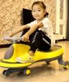 Mobil Anak Anak Harga Murah