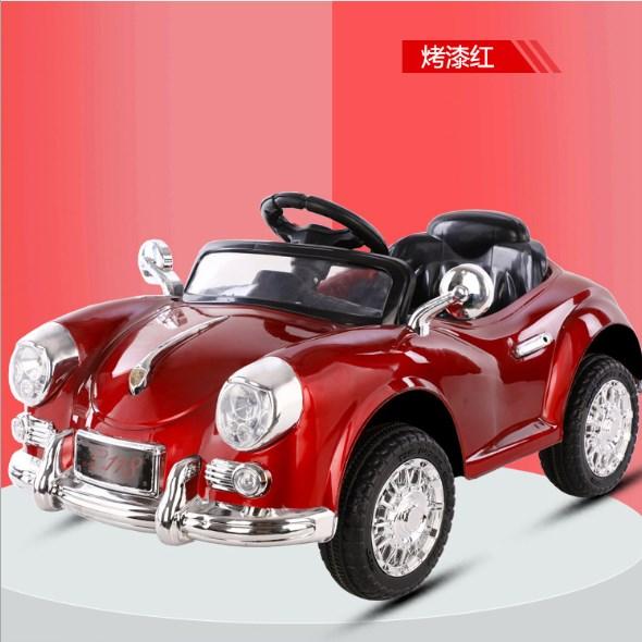 73 Mobil Listrik Anak Kecil Gratis Terbaik
