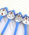 Pulpen Bolpoin Lucu Kartun Doraemon