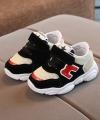 Sepatu Casual Anak Anak Model Terbaru