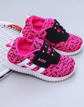 Sepatu Casual Anak Kecil Murah