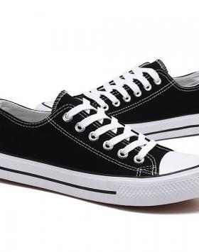 Sepatu Casual Cowok Cewek Terlaris