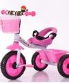Sepeda Anak Kecil Roda 3 Harga Murah