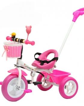 Sepeda Anak Roda 3 Harga Murah