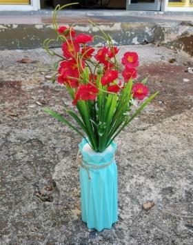 Hiasan Rumah Bouquet Bunga