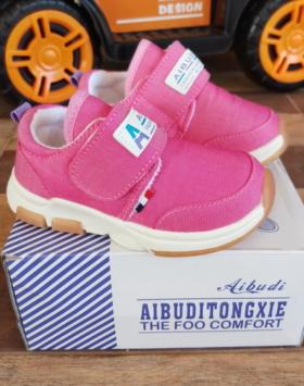 Sepatu Anak Bayi Perempuan Lucu & Unik