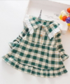 Dress Anak Perempuan Terlaris Impor