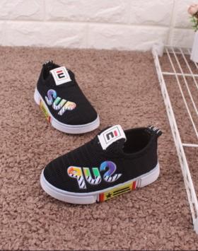 Sepatu Casual Anak Impor Terlaris 2020