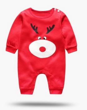 Baju Jumper Anak Bayi Impor