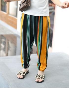 Celana Bangkok Anak Terbaik Impor
