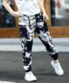 Celana Jogger Pants Anak Impor