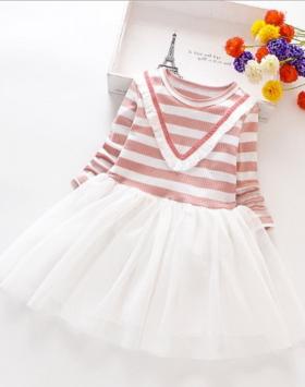 Gaun Bayi Perempuan Terkini Impor