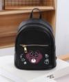 Tas Mini Anak Sekolah Terlaris