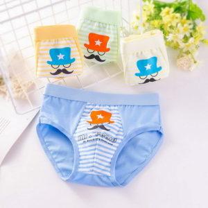 Celana Dalam Anak Laki Laki Impor Terbaru 2020