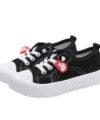 Sepatu Anak Sekolahan Terbaru 2020