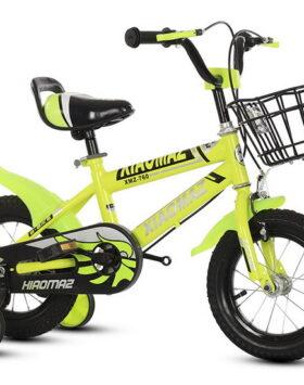 Grosir Sepeda Anak Ukuran 16 Inch Termurah
