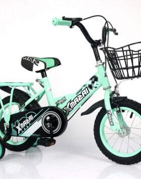 Sepeda Anak Ukuran 16 Inch Harga Grosir Termurah