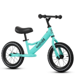 Terbaru Pusat Jual Sepeda Anak 2020