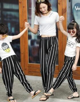 Terbaru Celana Jogger Pants Wanita 2020
