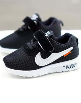 Terbaru Sepatu Anak Branded Impor Size 21-25