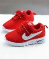 Terbaru Sepatu Anak Branded Size 26-30