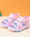 Terbaru Sandal Anak Anti Slip Model 2021