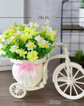 Terbaru Bunga Sepeda Chamomile Impor 2020
