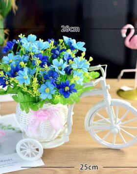 Terbaru Bunga Sepeda Klasik Impor 2020