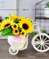 Terbaru Bunga Sepeda Matahari Impor 2020
