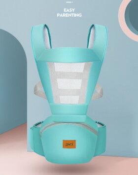 Terbaru Gendongan Bayi Multifungsi Impor 2020