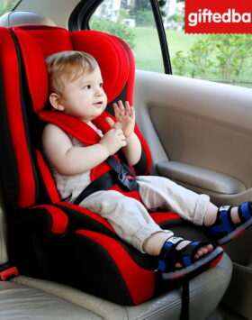 Terbaru Kursi Pengaman Bayi Asli Impor 2020