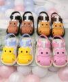 Terbaru Sandal Sepatu Anak Paling Laris 2020
