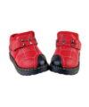 Terbaru Sepatu Boot Anak Harga Termurah 2020