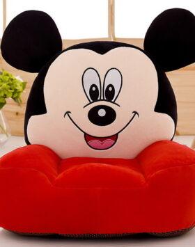 Terbaru Sofa Anak Bentuk Mickey Impor 2020