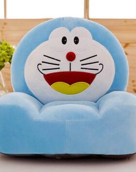 Terbaru Sofa Anak Model Doraemon Impor 2020