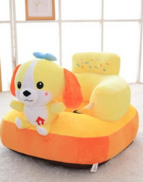 Terbaru Sofa Bayi Model Cute Dog Impor 2020