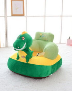 Terbaru Sofa Bayi Model Dinosaurus Impor 2020