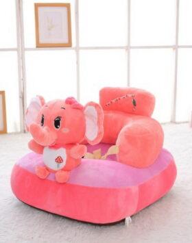 Terbaru Sofa Bayi Model Gajah Pink Impor 2020