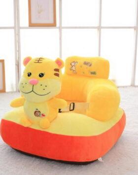 Terbaru Sofa Bayi Model Harimau Impor 2020